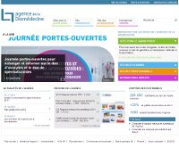 Agence de Biomédecine Française