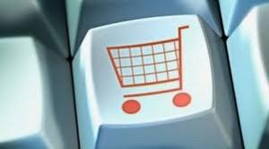 Lancer son site de vente en ligne en République Tchèque
