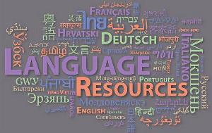 Intégrer le code HMTL de langues pour votre SEO