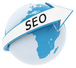 seo-referencement-global