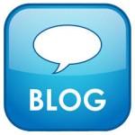 blogs-corporatifs