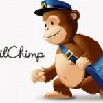 Bien créer sa newsletter avec MailChimp en 9 points