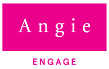 Balyst devient Angie Engage