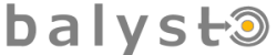 cropped-balyst-logo-small-transparent-300x67-1.png